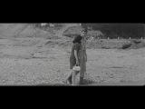 Каратель (1968)