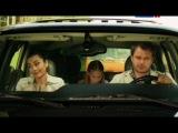 фильм у нас Продаётся кошка (2012) 2 серии