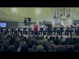 Ирина Богачёва и оркестр им. П.И.Смирнова - В. Вавилов