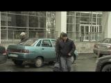 Дорожный патруль 10 сезон 3 серия