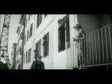| ☭☭☭ Советский фильм | Конец старой Берёзовки | 1960 |